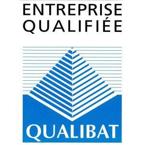 logo-qualibat-entreprise-rge